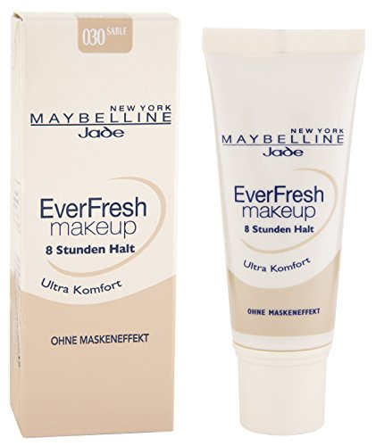 maybelline-new-york-make-up-everfresh-sand-30-schminke-in-einem-hautfarbe-ton-fur-eine-langanhaltend