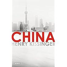 China / On China