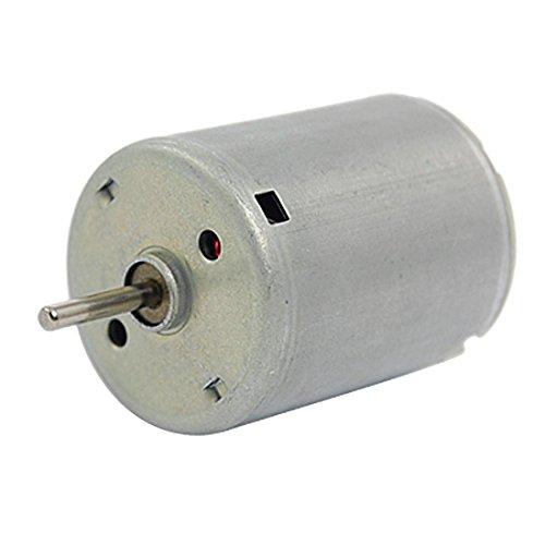 dc-12v-13000rpm-012a-2mm-welle-mini-motor-fur-elektronik-diy-spielzeug-de