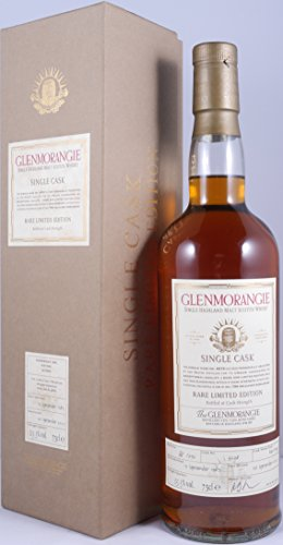glenmorangie-1989-15-years-rare-limited-edition-port-pipe-matured-vintage-single-highland-malt-whisk
