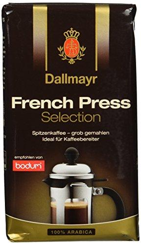 dallmayr-kaffee-french-press-250g-selection-filterkaffee-gemahlen-4er-pack-4-x-250-g