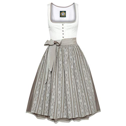 Hammerschmid Midi Dirndl Pillersee in -