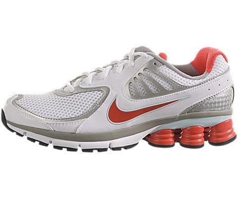 Nike AIR MAX 1Essential, Grey Herren Hausschuhe aus Kunststoff, Schwarz - Schwarz - Größe: 44 EU