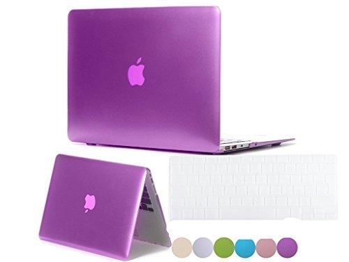 macbook-air-11-inch-casesoundmae-2in1-ultra-slim-metallic-matte-hard-case-cover-with-keyboard-skin-c