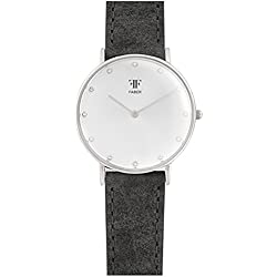 Faber Time F411SL Women's watches F411SL