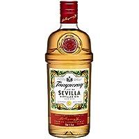 Tanqueray Flor De Sevilla Gin, 70 cl