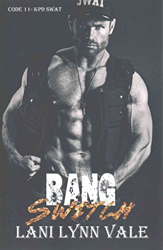 [(Bang Switch)] [By (author) Lani Lynn Vale] published on (June, 2015)