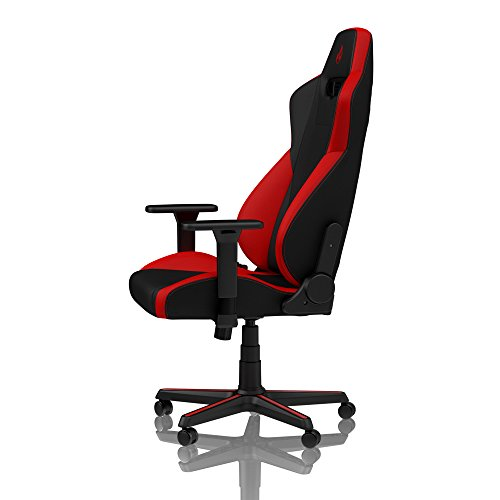 NITRO CONCEPTS S300 Gaming Stuhl - 8