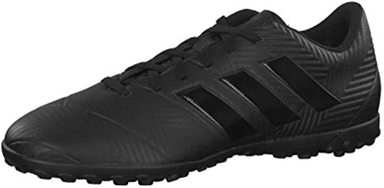 adidas Herren NEMEZIZ Tango 18.4 TF Fußballschuhe