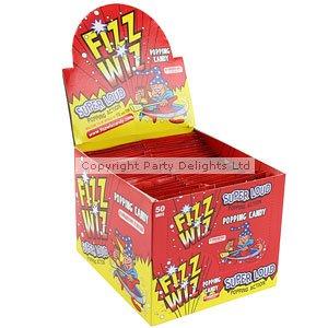 fizz-wizz-popping-candy-fraise-vrac-bonbons-paquet-de-50