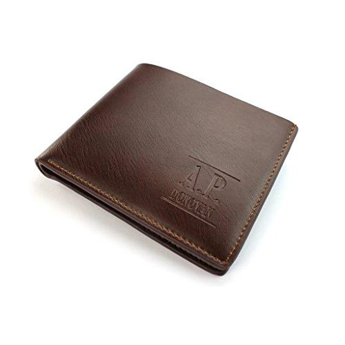 ap-donovan-portafoglio-in-pelle-marrone-scuro