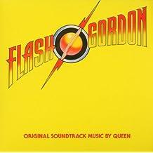 Flash Gordon Ltd