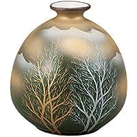 Suchergebnis auf Amazon.de für: Japanische - Vasen