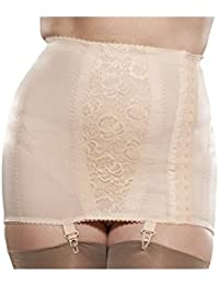 d251d80fc Amazon.co.uk  Berdita - Lingerie   Underwear Store  Clothing