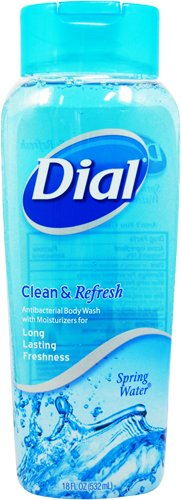 dial-clean-refresh-spring-water-antibakterielles-duschgel-355-ml