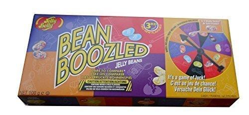 2x-jelly-belly-bean-boozled-giratorio-juego-jelly-judia-caja-de-100-g