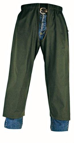baleno-forest-polainas-flexothane-para-hombre-talla-xl-color-caqui-6035