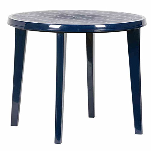 Jardin 137213 Tisch Lisa