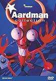 Aardman Collection -