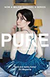 Pure: Now a major Channel 4 series (English Edition)