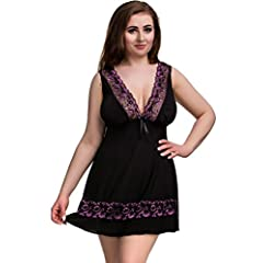 6ba79377b Nine X 3 Colours L-10XL (12-34 UK) Venecia Chemise