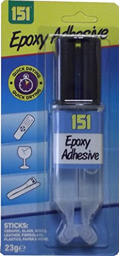 epoxy-adhesive-284g-plastic-wood-glass-ceramic-or-fibreglass