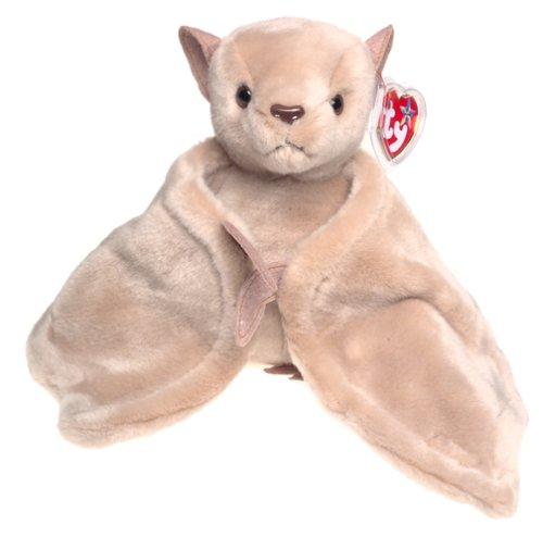 ty-beanie-baby-batty-the-bat-brown-version