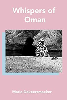 Whispers of Oman (English Edition)