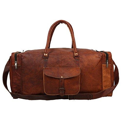61cm-de-hauteur-pleine-fleur-100-cuir-vritable-design-vintage-la-main-sac-bandoulire-sac-de-voyage-c