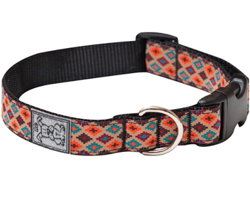 rc-pet-products-1-inch-adjustable-dog-clip-collar-large-chipotle
