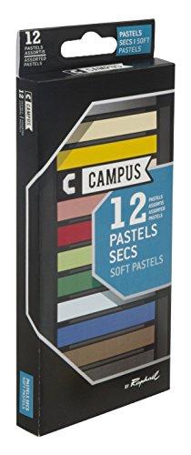 campus-k60b12-boite-de-12-couleurs-pastels-secs