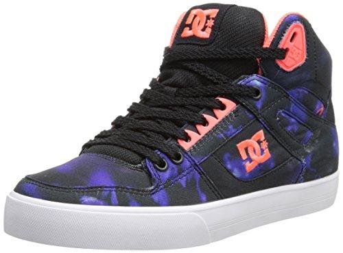 Sneaker DC Shoes DC Shoes Spartan
