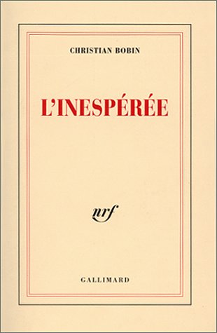 """<a href=""""/node/11015"""">L'inespérée</a>"""