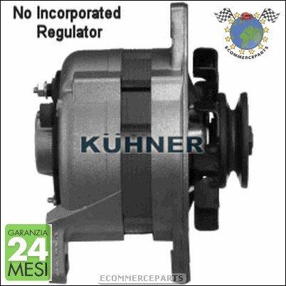 kix-alternador-kuhner-toyota-cressida-tres-volumenes-gasolina-1992-1980