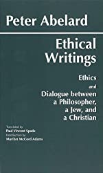 Ethical Writings: His