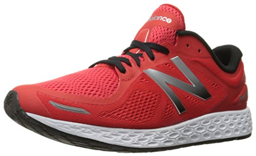 New Balance Hombre Fresh Foam Zante v2 Running Shoe
