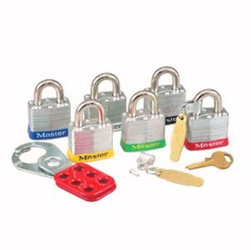 master-lock-1220dspl-kit-di-lucchetto-in-ace