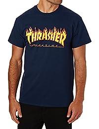 Amazon.fr   Thrasher   Vêtements cce3436a972e