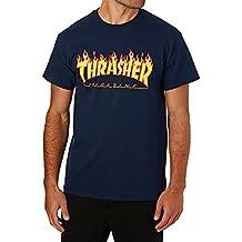 7d1ad780111f8 Amazon.fr   thrasher t shirt