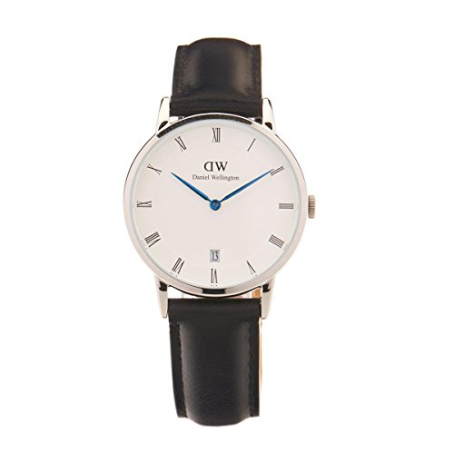 Daniel Wellington 1141DW Dapper Sheffield Ladies Wrist Watch DW00100096