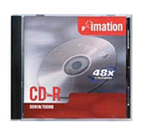 imation-cd-r-80-confezione-da-1
