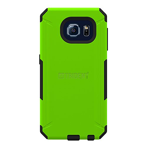 trident-phone-case-for-samsung-galaxy-s-6-aegis-retail-packaging-green