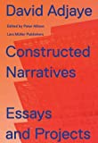 David Adjaye - Constructed Narratives