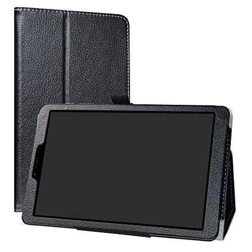 Labanema CHUWI Hi9 Pro Tablet PC 4G LTE Funda