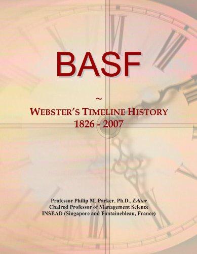 basf-websters-timeline-history-1826-2007