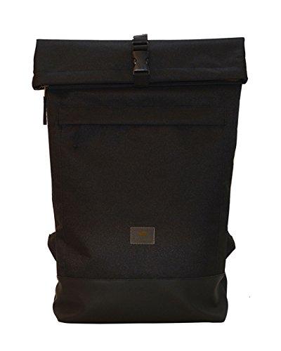 freibeutler-herren-bags-taschen-courier-bag-cou-03-0-onesize