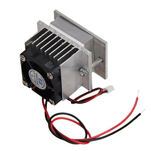 magideal-kits-de-bricolage-peltier-thermoelectrique-systeme-de-refroidissement-de-refrigeration-vent