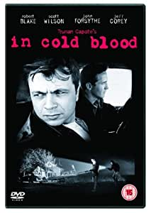 In Cold Blood [DVD]