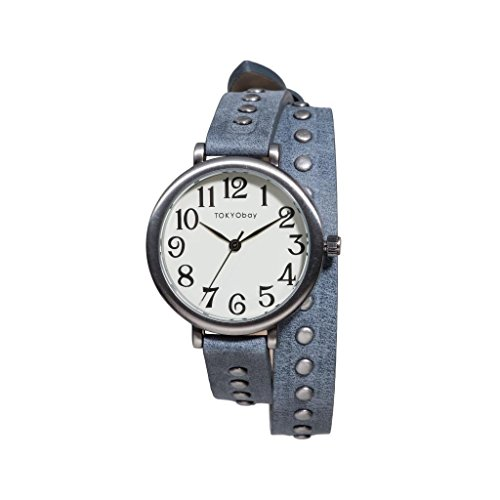 tokyobay-austin-orologio-colore-blu