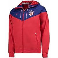 Suchergebnis auf Amazon.de für  Nike windrunner - UKSoccershop ... 2993b95e2f